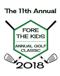 Fore the Kids
