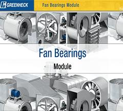 fan-bearings