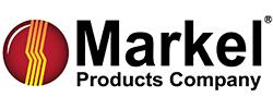 markel